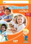 Connect Infants B1